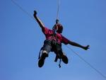 flying camper 2